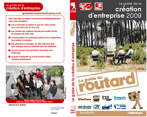 9205-Routard